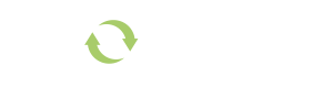 Logo ecocycle